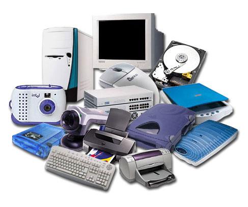 external image pc-hardware1.jpg